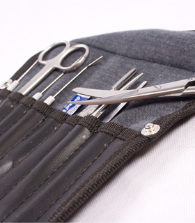Complete Dissection Kit
